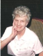 Dolores A. Buhrow