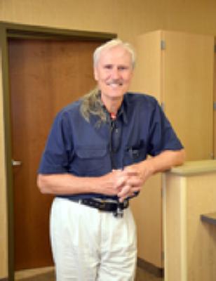 Gary Vernon Skrien, M.D.