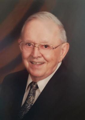 Larry L Kintz