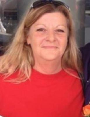 Deborah L. Franke
