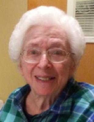 Jane L. Sibrel