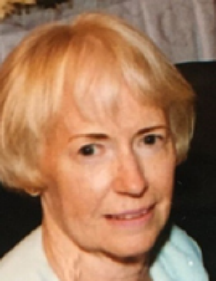 Jane S. Haibach