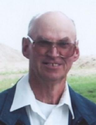 Hector Sinclair Cameron