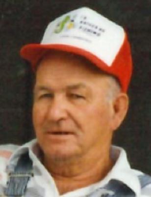 Donald Dean Cantrell