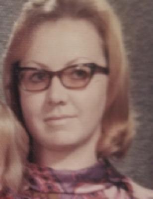 Carolyn Sue Gilder