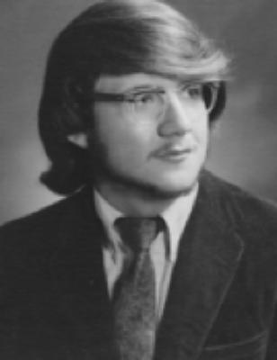 """William """"Bill/Bushy"""" J. Kiernan"""