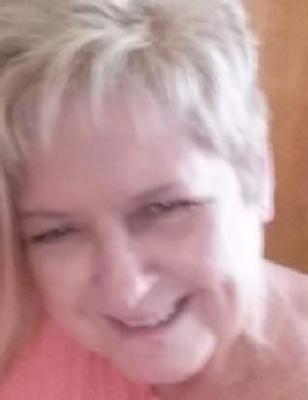 Freida Faye Burgett
