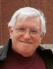 Photo of David Olney