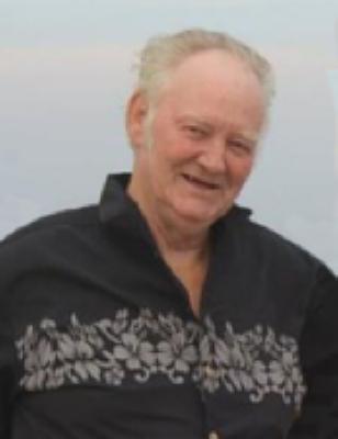 Donald Meeks
