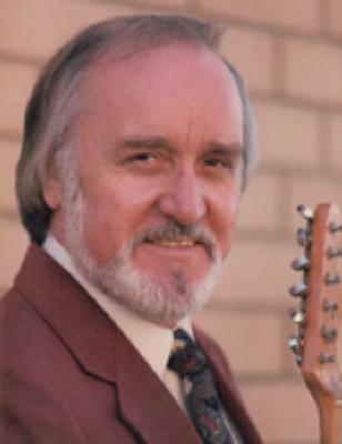 Jerry Dixon Whitley