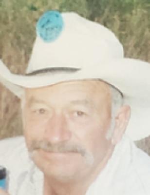 Marvin Elmer Branch