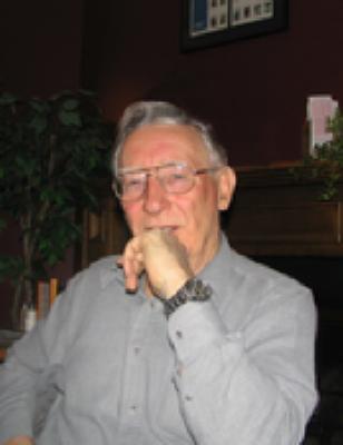 Thomas Patrick O'SULLIVAN