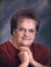 Nancy Lee Nielson