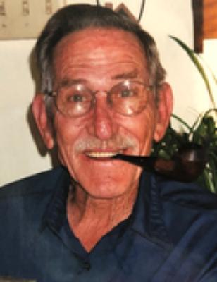 Edgar Joe Jouett