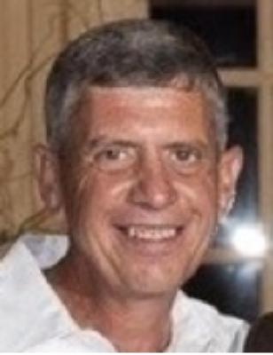 Darren Monette
