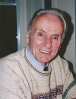 Jacobus Martinus VANDERBYL