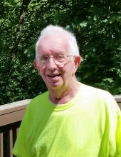 Photo of Ronald  Carpenter