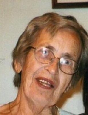 Maria Ciupka