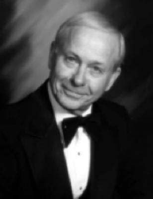 Wendell Oscar Evanson