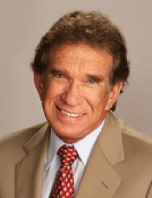 Charles Vatcher Pledger