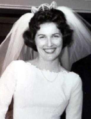 Patricia W. Angello
