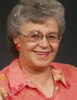 Darlene Allison