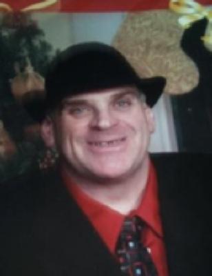 Dennis Raymond Turney Fairchance, Pennsylvania Obituary