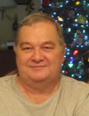Thomas DiCola Jr. Obituary