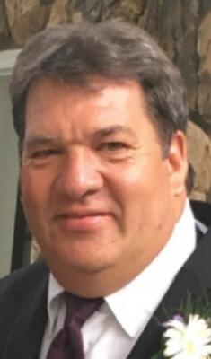 Photo of Richard Kohler