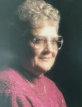 Kay Lorraine  Colby
