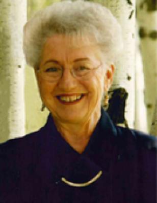 Kathleen Wright Cochran