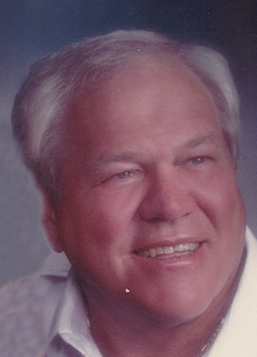 Harvey L. Youngberg