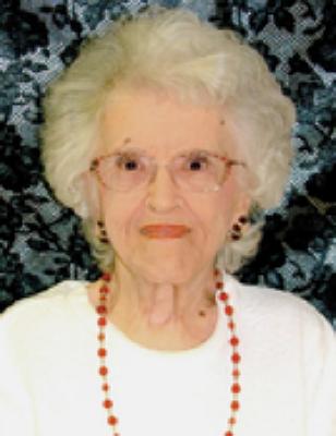 Helen D. Carl