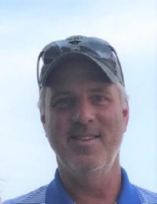 Robert J. Dunworth
