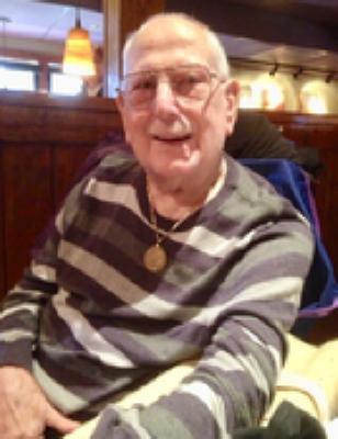 John H Szollosi