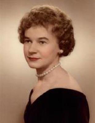Mary Stankiewicz