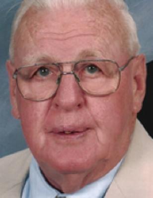 Richard W. Boyle