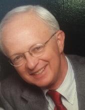 Walter Ellsworth Corey, III