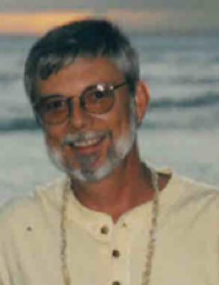 Julius Elvin Stuckey, Jr.