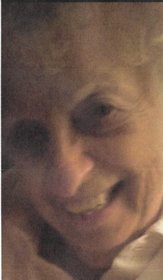 Photo of Anne Marie Nolte
