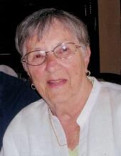 Jeanne L. Brumaghim