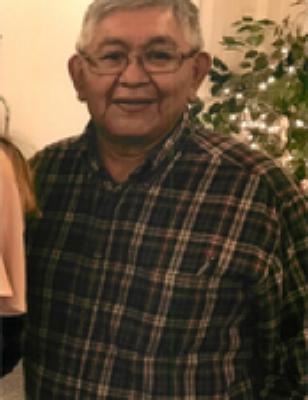 Harlan Dennis Obituary