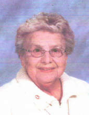 Shirley H. Kniese