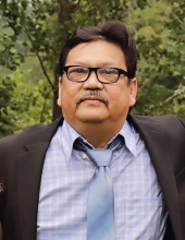 Ernesto  Carlos Fajardo