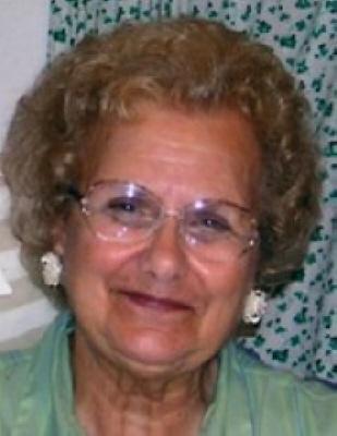 Photo of Mary Abruzzese