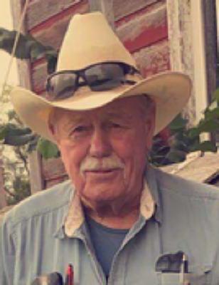 Howard Stanley Hoff