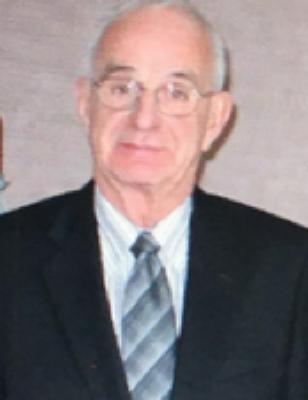 Neil Albert Nichol