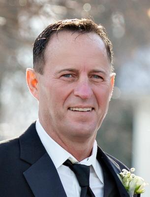 Duane Richard Heisinger