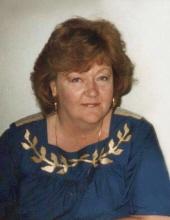 Kathleen Ann Raemer