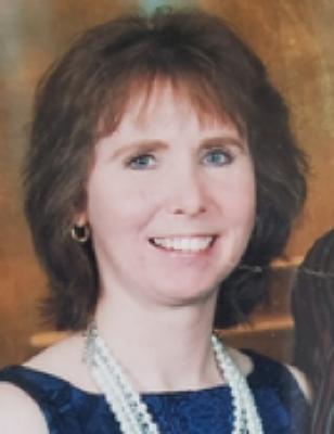 Lorelei June Ricker